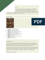 Manual Del Jugador 3