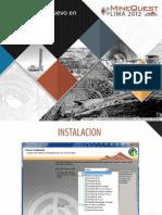 Presentando lo nuevo en MSD V7.pdf