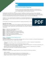 download218.pdf