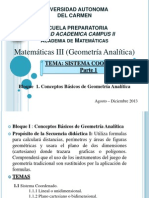 Plano Cartesiano PARTE 1_SD1_MateIII