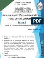 Plano Cartesiano PARTE 2_SD1_MateIII