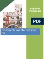 Alquimia e Psicologia (2)