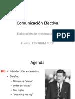 S7_elaboración de diapositivas