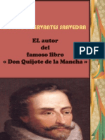 donquijote-091217150036-phpapp01