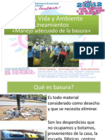 Plan_de_Accion_ manejo_de_la basura_21.pdf