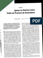 4. Demografia - Marta Medeiros