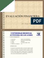Evaluacion Financieroa de Proyectos.ppt