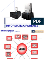 informaticaforense-100907154037-phpapp02.ppt