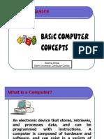computer-basics--computer basics2