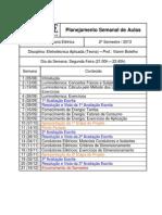 Planejamento_Semanal_Eletrotecnica__20132