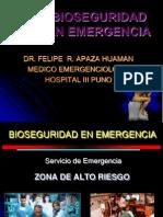 BIOSEGURIDAD EN EMERGENCIA (1).ppt