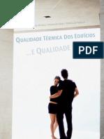 Brochura_termica_edificios.pdf