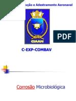 08-Corrosão-Microbiológica