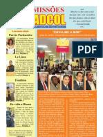 Jornal ADCol Ano001 Edicao002