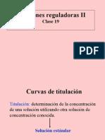 22124059-20-Titulaciones-28-09-05