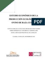 estudio_económico_ovino_raza_guirra-eco