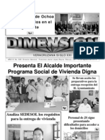 DIMENSIÓN VERACRUZANA (18-08-2013).pdf