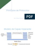 Principio s Protocol Os