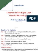 Cap_1_Introdu+º+úo_Lean