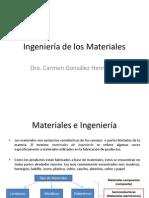 ingenieria de los materiales.pdf