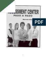 Assesment Center Paso a Paso