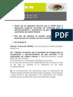 SENER  EX.docx