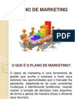 Apresenta+º+úo MARKETING