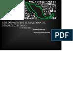 LIBRO REFLEXIONES DEL DESARROLLO.pdf