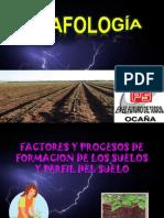 factoresyprocesosdeformaciondelossuelos-110317085408-phpapp01