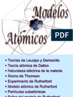 modelosatmicos-100501132514-phpapp01