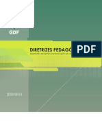 diretrizes_pedagogicas