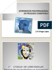 1°_ Procesos_Cognitivos
