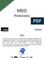 Meo Protocolos