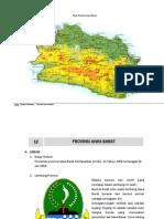 12-Provinsi Jawa Barat