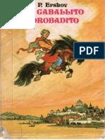 El Caballito Jorobadito Ed Mir(1)