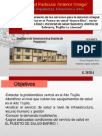 aaurora díaz- modulo 1