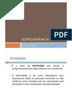 correnteeltrica-130808204004-phpapp01