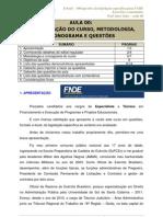 ebook-600-questoes-comentadas-da-legislacao-especifica-p-fnde-todos-os-cargos_aula-00_aula-demonstrativa-fnde-davi_17171.pdf