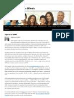 easylearngenetics-net.pdf