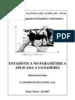 estadistica_noparametrica