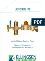 Ellingsen 1761.PDF
