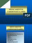 medicamentos_cardiovasculares