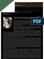 www-observacionesfilosoficas-net.pdf