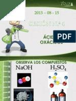 2013 s3 Cta Bim3 Oxacidos - Copia