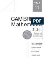 cambridge-2-unit-mathematics-year-11