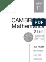 cambridge-2-unit-mathematics-year-11
