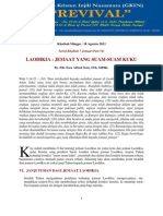 LAODIKIA (Part 4).pdf