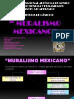 Muralismo_..[1] (1)