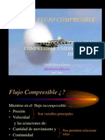 Flujo-Compresible.ppsx