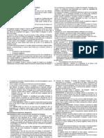 legislacion presentacion